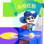 楚雄网站建设